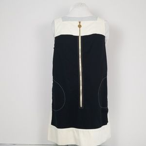 Tracy Feith Dresses - Tracy Feith Target Retro Cool Cotton dress XL